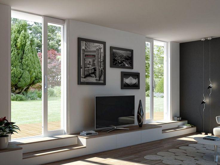 les 25 meilleures idées de la catégorie fenêtres coulissantes sur