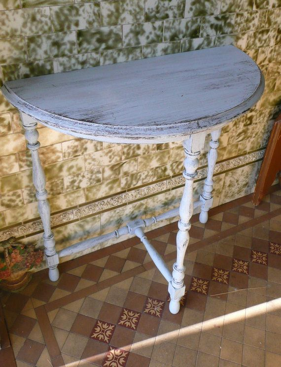 French Farmhouse Table On Etsy