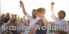 casamento-sardenha-brasilian-wedding-sardinia-matrimonio-in-spiaggia-costa-rei-sardegna-documentary-photograpy-fotografo-matrimonio-cagliari-servizio-fotografico-matrimoniale-reportage-fabio-marras-sardegna1