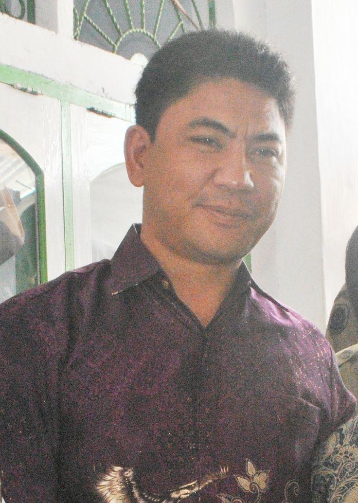 KPUD Sitaro Gelar Rapat Pleno Perbaikan DPT