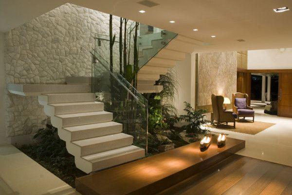 assim eu gosto escada