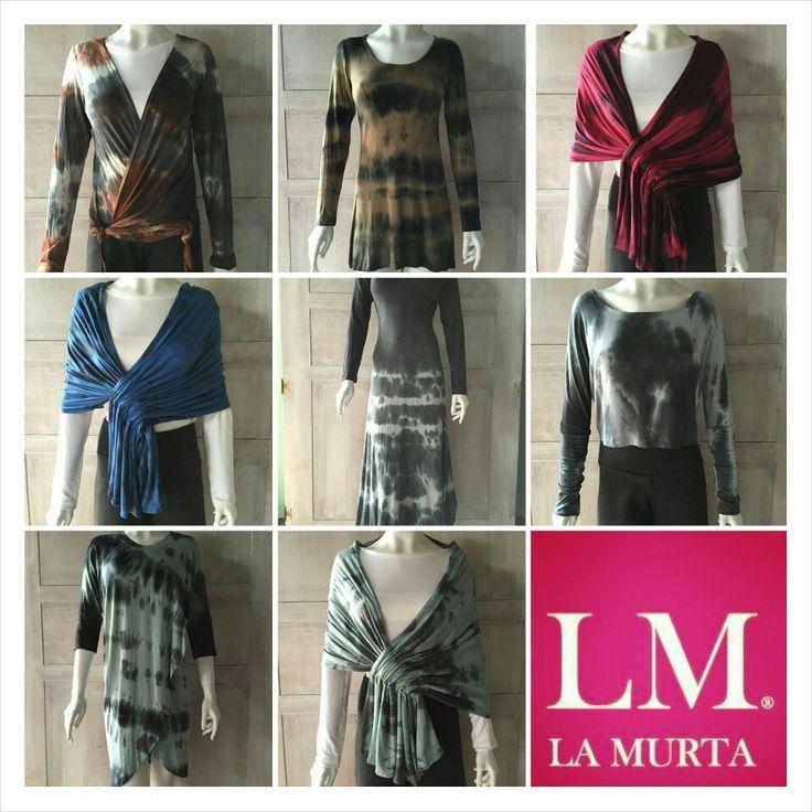 EN UNOS MINUTOS MÁS EN www.lamurta.cl disponible desde ahora en el Whatsapp La Murta +56 9 6462 1097 #soylamurta