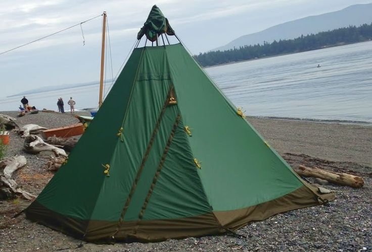 http://cdn1.bigcommerce.com/server3400/ywt9l/product_images/uploaded_images/kayak-camping.jpg?t=1432062343