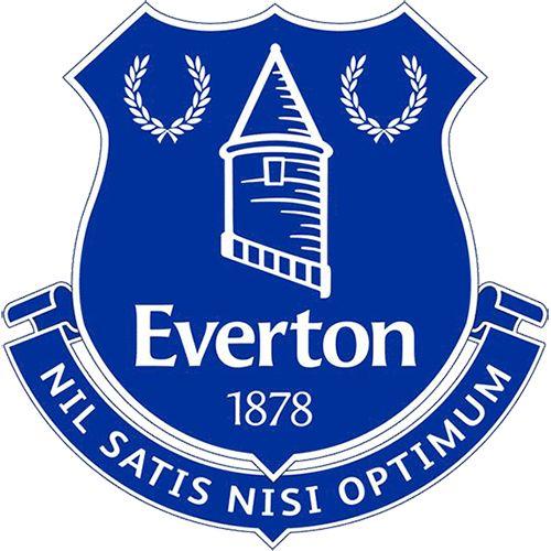 Everton (eng)