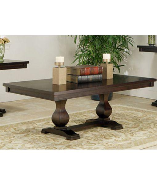 Camdedn living room coffee table PC54