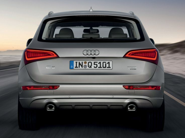 Nice Audi: Audi Q5 Prices in Pakistan - Pictures, Reviews & More  audi q5 model ref Check more at http://24car.top/2017/2017/05/02/audi-audi-q5-prices-in-pakistan-pictures-reviews-more-audi-q5-model-ref/