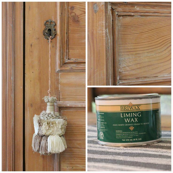 Best + Pine furniture ideas on Pinterest  Painting pine