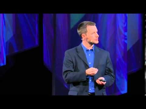 One more reason to get a good night's sleep by Jeff Iliff