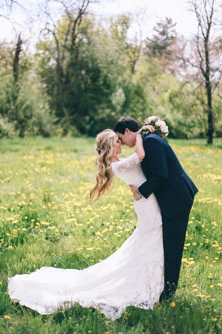 O Cerimonialista Virtual do seu casamento: http://emtn.me/SeuEmotion