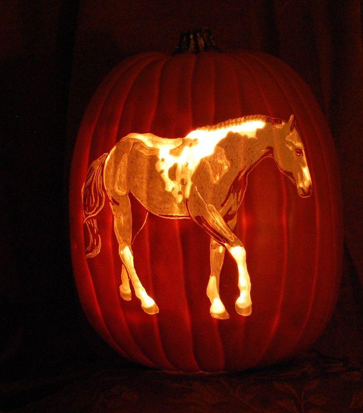 Best images about pumpkin on pinterest halloween