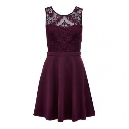 Carla lace bodice dress Buy Dresses, Tops, Pants, Denim, Handbags, Shoes and Accessories Online