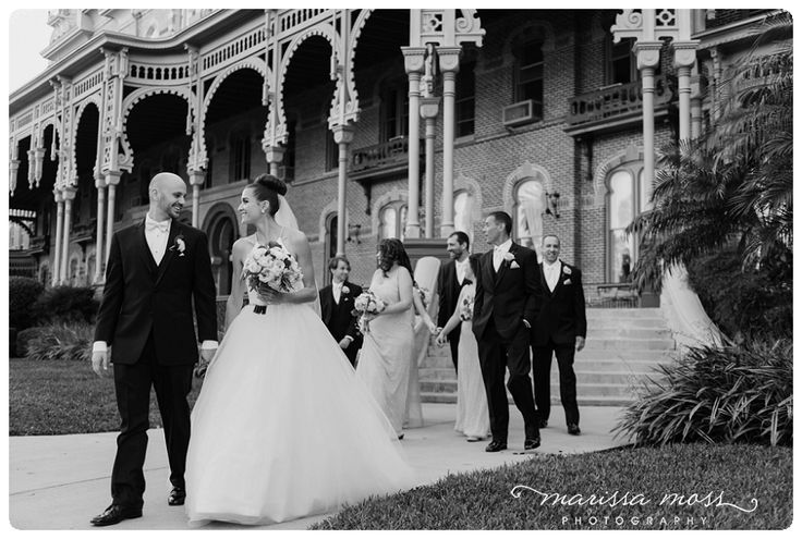 Cherished Ceremonies Weddings Tampa Wedding: 372 Best Images About Marissa Moss Photography
