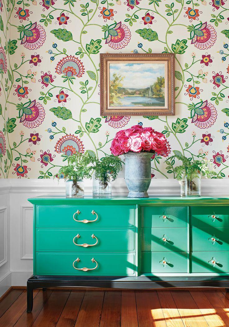 Portofino from Bridgehampton Collection