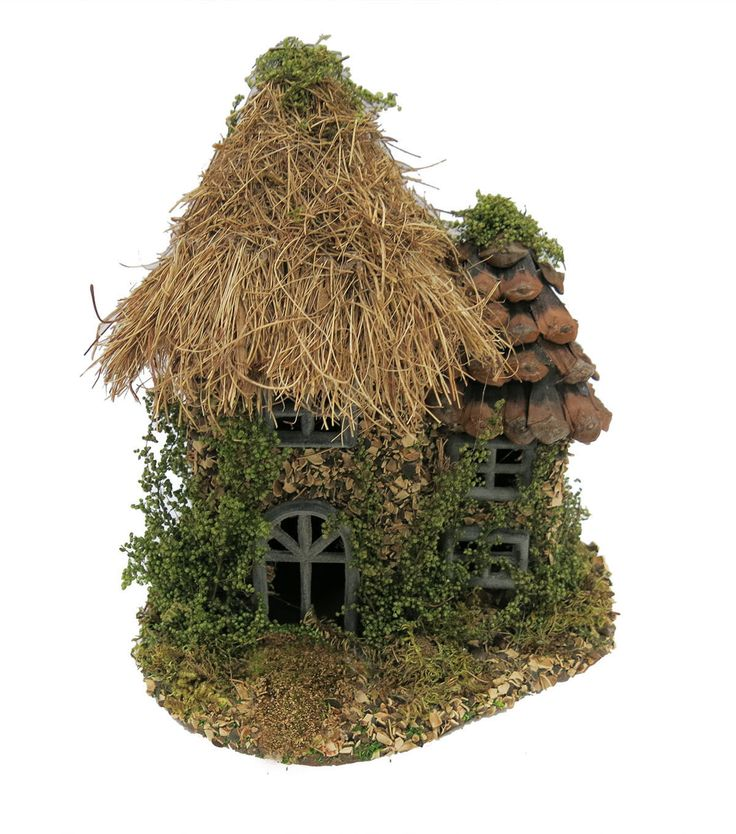 1000 Images About Fairy Garden On Pinterest Miniature Fairy Gardens Fairy Doors And Fairy