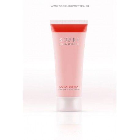 http://www.sofri-kozmetika.sk/9-produkty/energy-foot-cream-specialny-hrejivy-energicky-krem-na-nohy-sofri-100ml-cervena-rada
