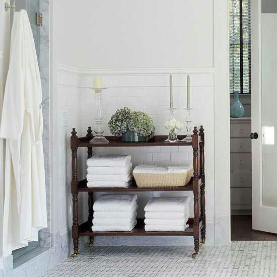 Bathroom storage | bathroom | Pinterest | Bathroom storage