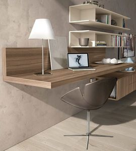 1000 ideas about bureau design on pinterest bureaus. Black Bedroom Furniture Sets. Home Design Ideas
