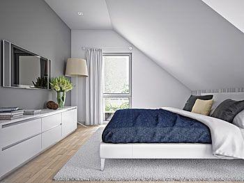25+ best ideas about moderne schlafzimmer on pinterest | moderner ... - Moderne Schlafzimmer Bilder