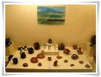 1994 yılında Yakutiye Medresesi Türk-İslam Eserleri ve Etnografya Müzesinin açılmasıyla Arkeoloji Müzesine dönüştürülmüştür. #maximumkart #TürkiyeMüzeleri #Türkiyetarihi #Türkiye #müzehaftası #müze #müzelerhaftası #tarihieserler #tarihiyerler #Turkey #eserler #YakutiyeMedresesi  #arkeolojimüzesi