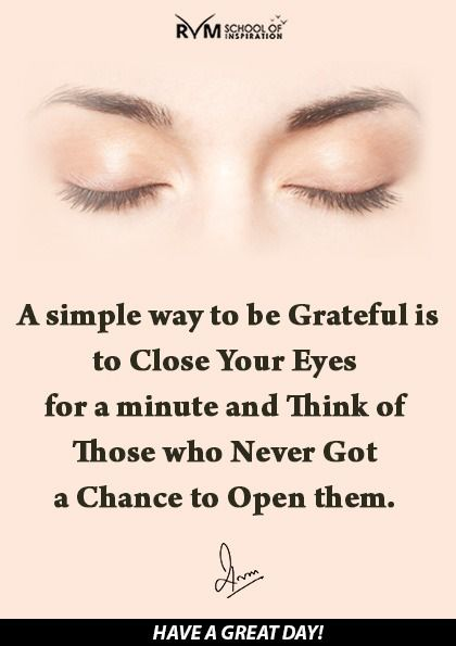 Inspirational Quote By RVM Daily Inspirations Pinterest Quotes Awesome Daily Inspirational Thoughts