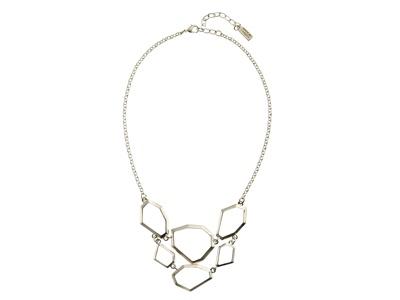 Foxy Original Necklace