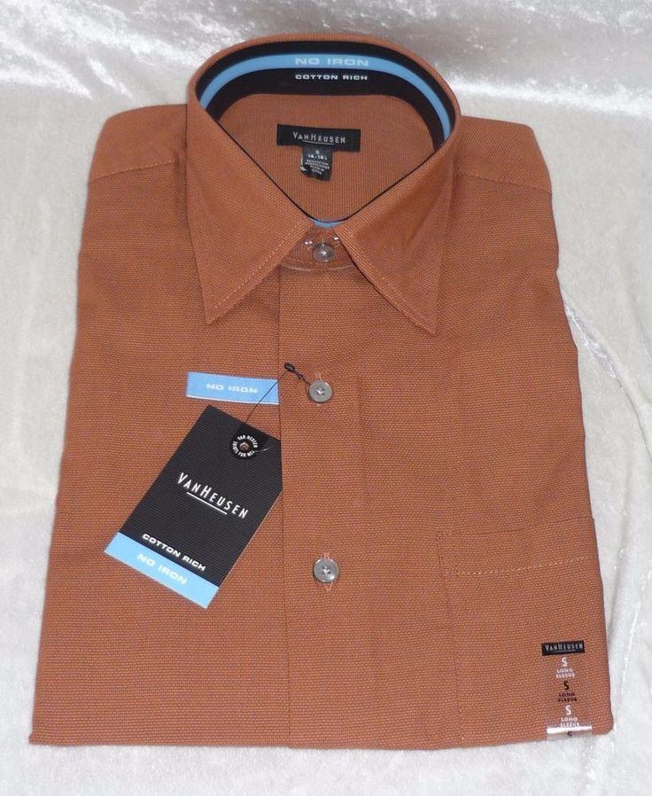 1089 best men 39 s dress shirt images on pinterest dress for Best no iron shirts