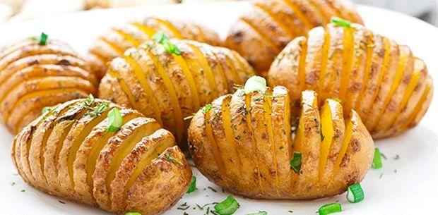 hassleback-potatoes