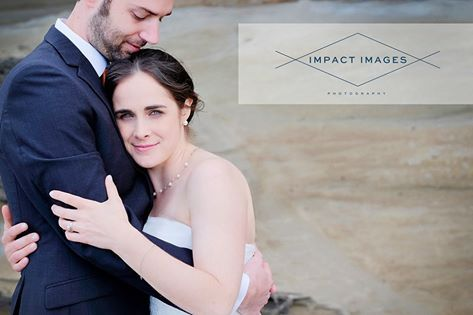 Congratulations to this awesome couple! | Wedding Photography on the Central Coast by Impact Images www.impact-images.com.au #ImpactImagesNSW #AndrewHellmich #newcastleweddingphotographer #Huntervalleywedding #newcastlewedding #terrigalwedding #centralcoastweddingphotographer #weddingphotographercentralcoast
