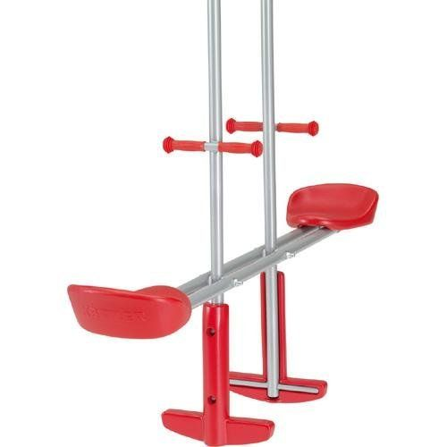 kettler gondola swing 2