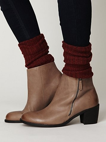 34 best Ankle boot looks images on Pinterest