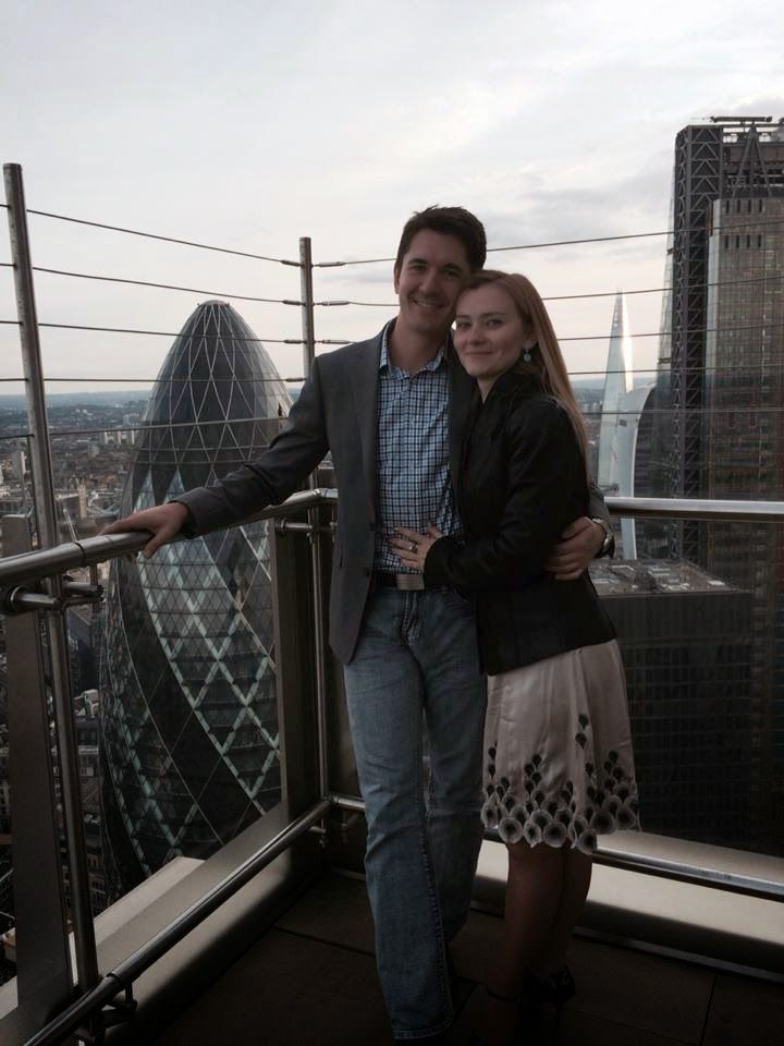 Canadian Chartered Accountant tells us about his new life in London http://thinkgr.blogspot.co.uk/2015/03/canadian-chartered-accountant-brian-on.html