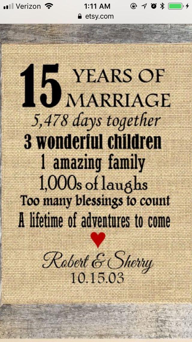 Gluckwunsche Zum Hochzeitstag Jahrestag Versenden