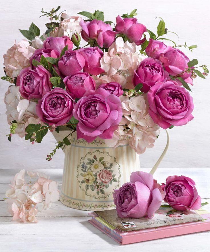Картинки для, букет цветов картинки с днем рождения женщине