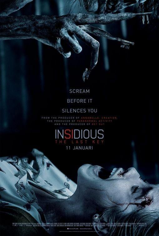 insidious the last key full movie download dual audio