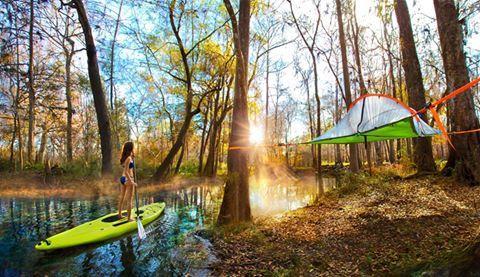 날씨가 점점 따뜻해지고 있습니다. 따뜻해지는 날씨는 캠핑의 계절이 다가오는 것을 알려주고 있습니다. 트리텐트 텐트사일과 함께 캠핑을 즐길 준비를 시작해보세요.  http://www.tentsile.co.kr  #tentsile #treetent #tent #camp #camping #outdoor #travel #텐트사일 #트리텐트 #텐트 #캠프 #캠핑 #아웃도어 #여행