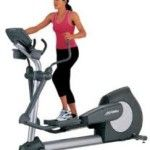 Is the Life Fitness Club Series Elliptical Cross-Trainer Worth My Money? Review It Here..  $2300.00