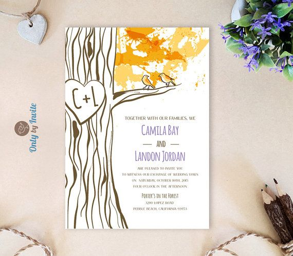 Best 20 Discount Wedding Invitations ideas – Engagement Party Invitations Cheap