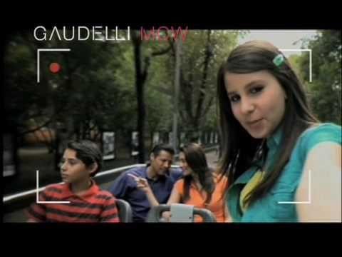 """▶ GDF / Ciudad de México """"Familia"""" - Comercial de TV por GAUDELLI MCW - YouTube"""