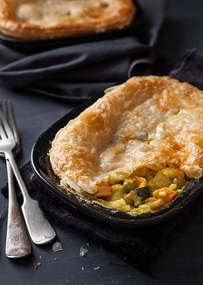 ... --vegetable-pot-pies-chicken-pot-pies.jpg