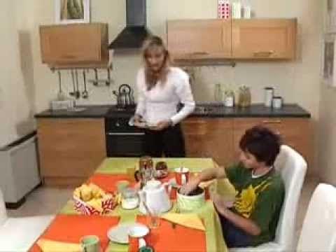 Italiano in famiglia - Corso di italiano per stranieri
