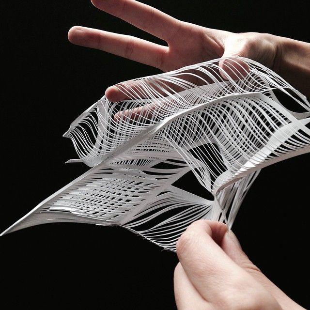 Concept ModelVictor Clayssen2015