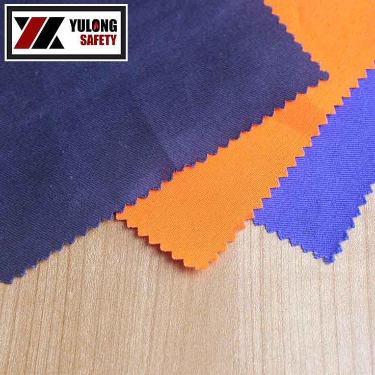 flame retardant fabric,fire retardant fabric