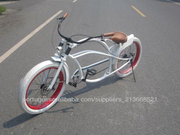 24 polegadas especializada venda quente com quadros coloridos adulto novo modelo de moto chopper bicicleta-imagem-Bicicletas-ID do produto:900000110397-portuguese.alibaba.com