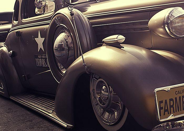 Classic Car For Sale - https://clasificados.portalbajasur.mx/classic-car-for-sale/