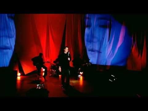MANIE JACKSON - DIE HEMEL WEET (canon 5d mkii) - YouTube