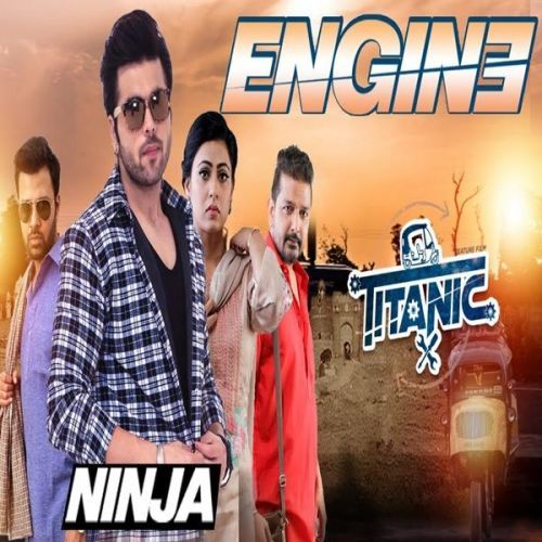 Koka Punjabi Song Mp3 Download 2016 Koka Song Punjabi Download