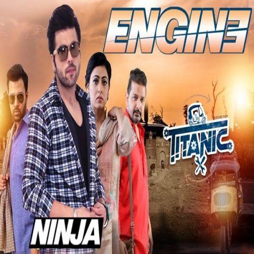Koka New Punjabi Song 2016 Mp3 Download Koka Song Punjabi Download