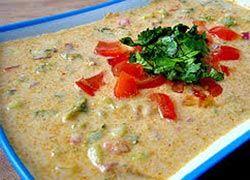Raita Recipes in Hindi by www.pakwangali.com