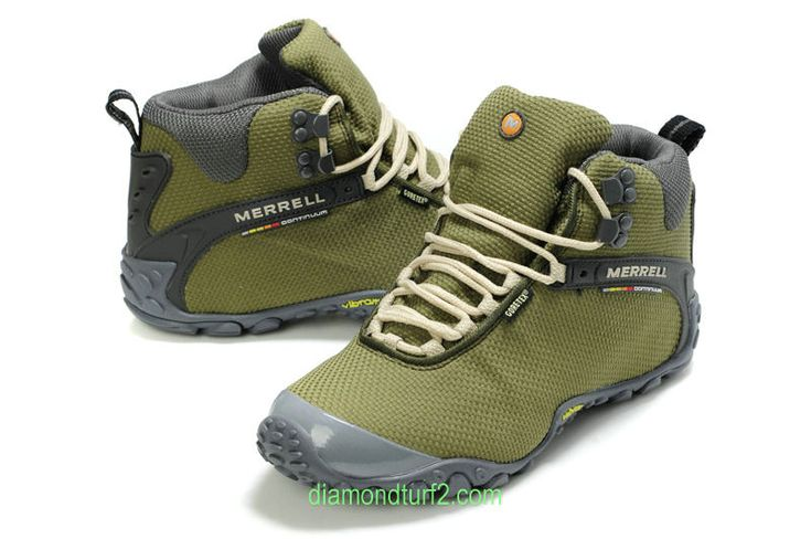 17 Best Ideas About Hiking Boots For Men On Pinterest
