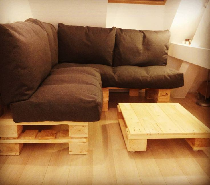 1000 ideas about Wooden Sofa Designs on Pinterest